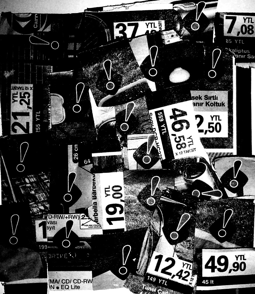Yasakmeyve 28 - Gürültülü Kağıtlar